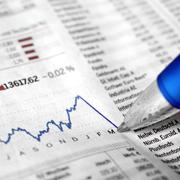 Auswirkungen der Inflationsrate für Kreditnehmer