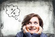 Kredit vorzeitig tilgen – das ist dabei zu beachten